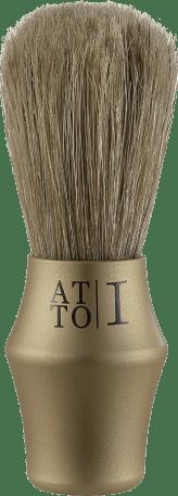 Atto Primo Boar Shaving Brush