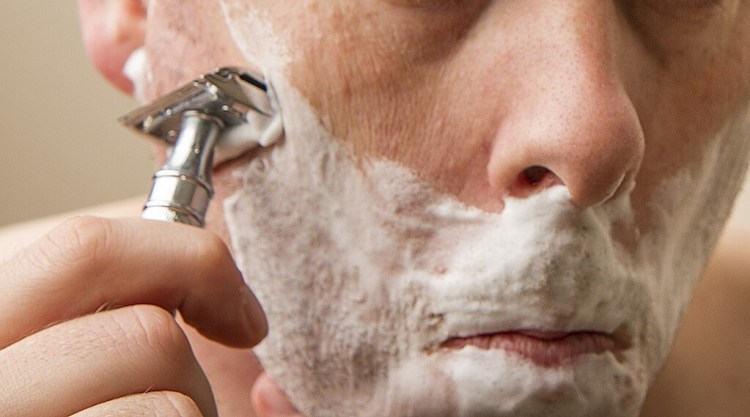 Shaving soap slickness while wet shaving is crucial for close shaves and prevent razor burns