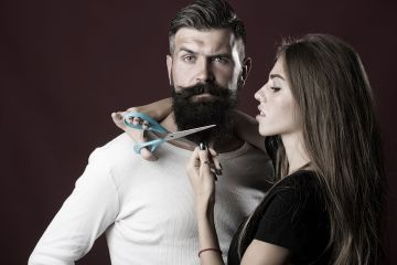 7 Little-Known Ways Grooming Will Boost Your Dating Life