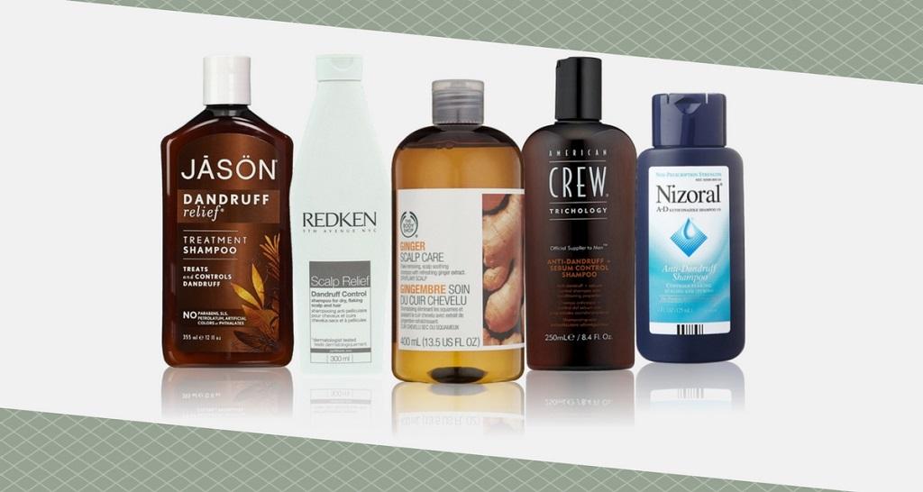 Great shampoo for men