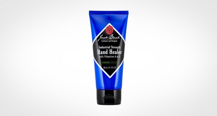 Jack Black men's hand cream
