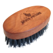 Seven Potions Boar Bristle Brush For Facial Hair