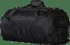 2XU gym bag for men