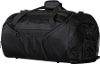 2XU gym bag for men