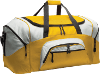 Aimtrend gym bag for men