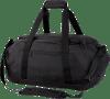 Jack Wolfskin gym bag for men