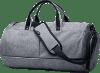 Keynew gym bag for men