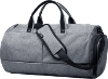 Keynew gym bag for men