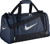 Nike Brasilia 6 gym bag for men