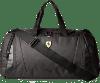 Puma Ferrari gym bag for men