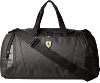 Puma Ferrari gym bag for men