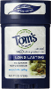 Tom's of Maine men's deodorant