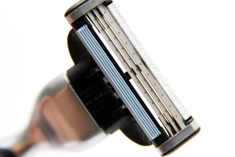What is the best cartridge razor for your shaving routine