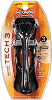 Wilkinson Sword Tech 3 Razor