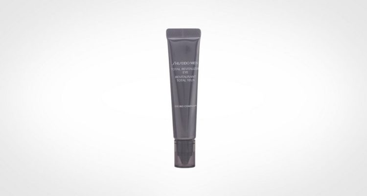 Shiseido Total Revitalizer Eye Cream for Men