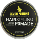Reuzel hair pomade