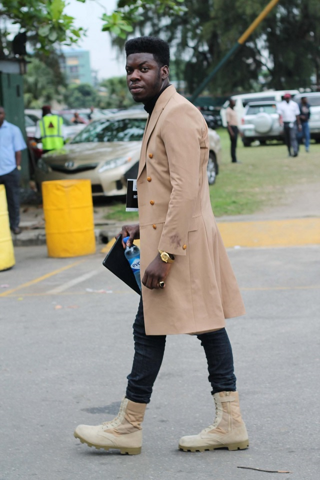 02-nigerian-fashion-week-mens-street-style