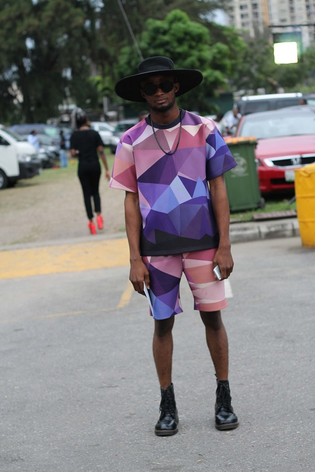 14-nigerian-fashion-week-mens-street-style