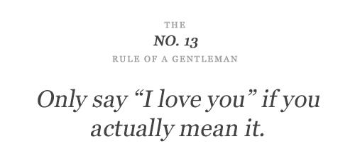 naija gentleman