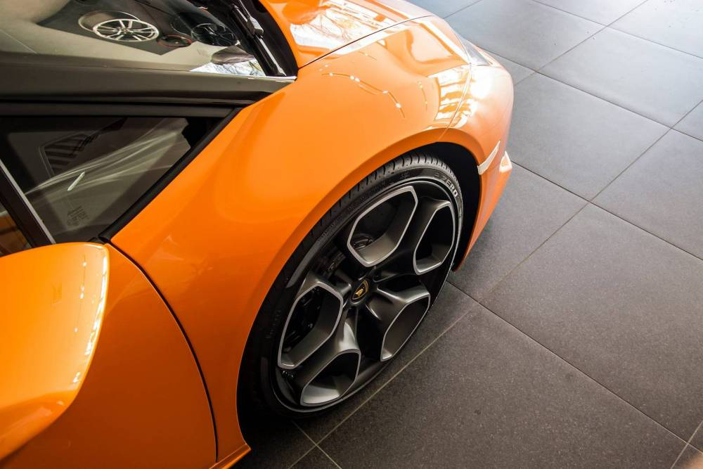 Lamborghini-Huracan-Spyder-10