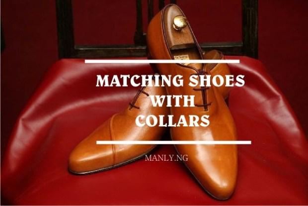 matching