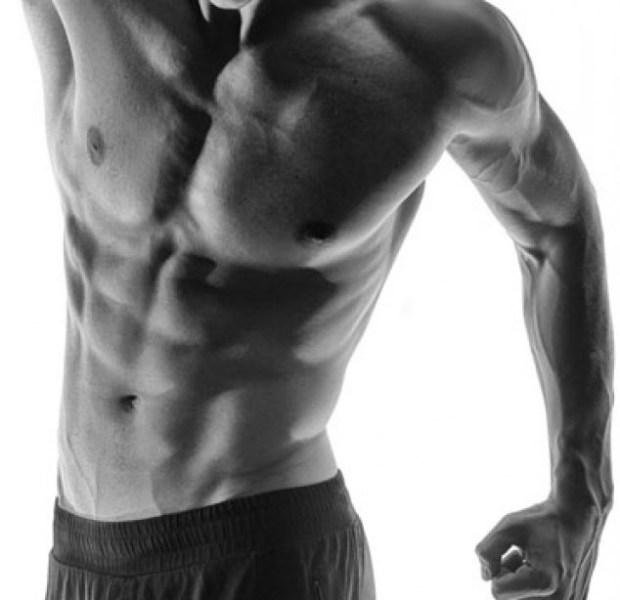 muscular-abs_5