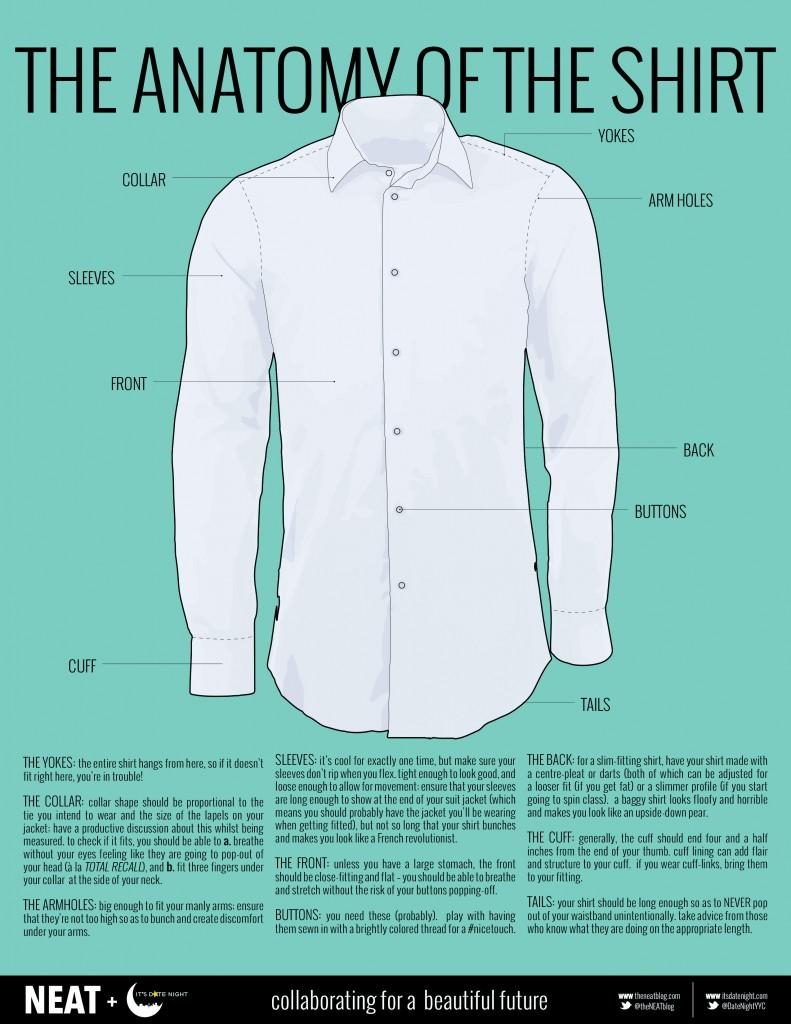 neat-itsdatenight-shirt1