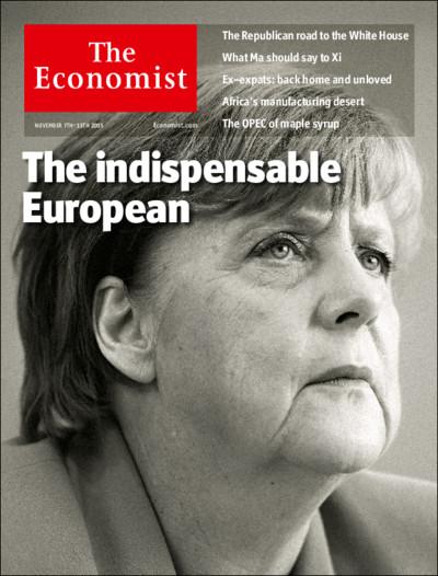 the economist november 2015