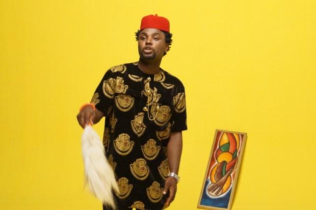 Etcetera-Nigeria-Musician-Writer(1)