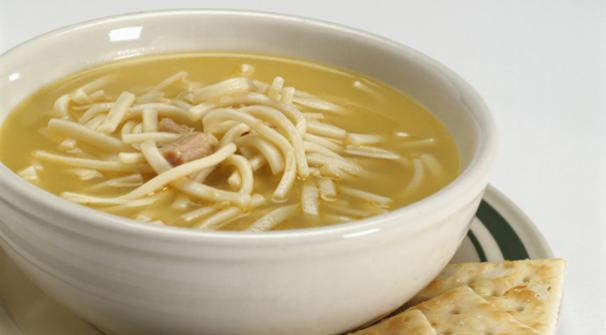 chicken-noodle-soup-604x334_0
