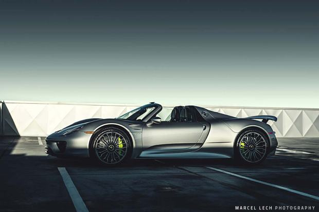 porsche-918-Jan21-photoshoot-11