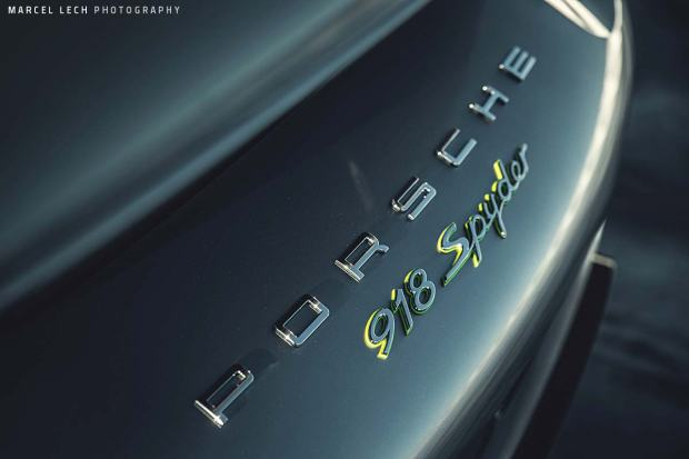 porsche-918-Jan21-photoshoot-12