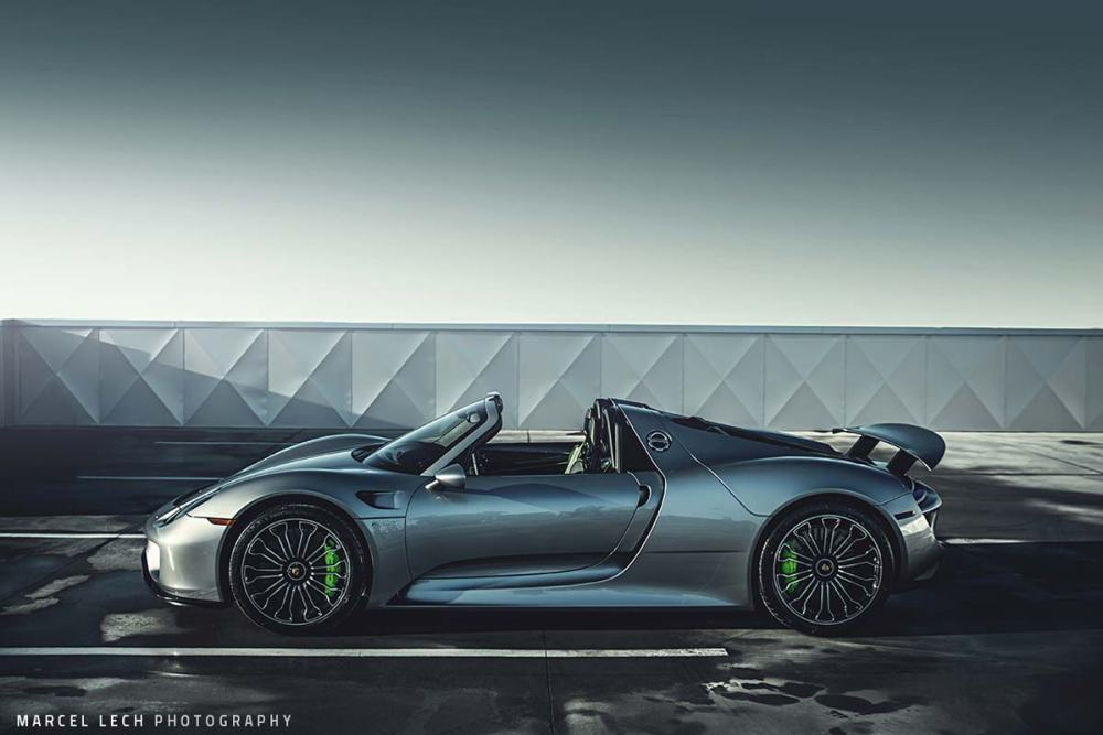 porsche-918-Jan21-photoshoot-3