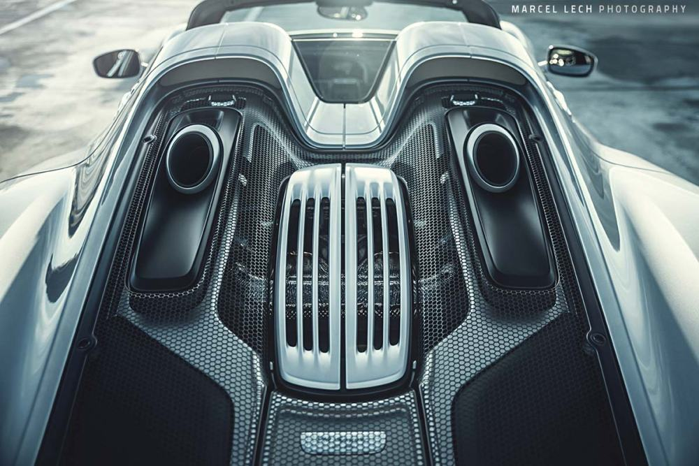 porsche-918-Jan21-photoshoot-8