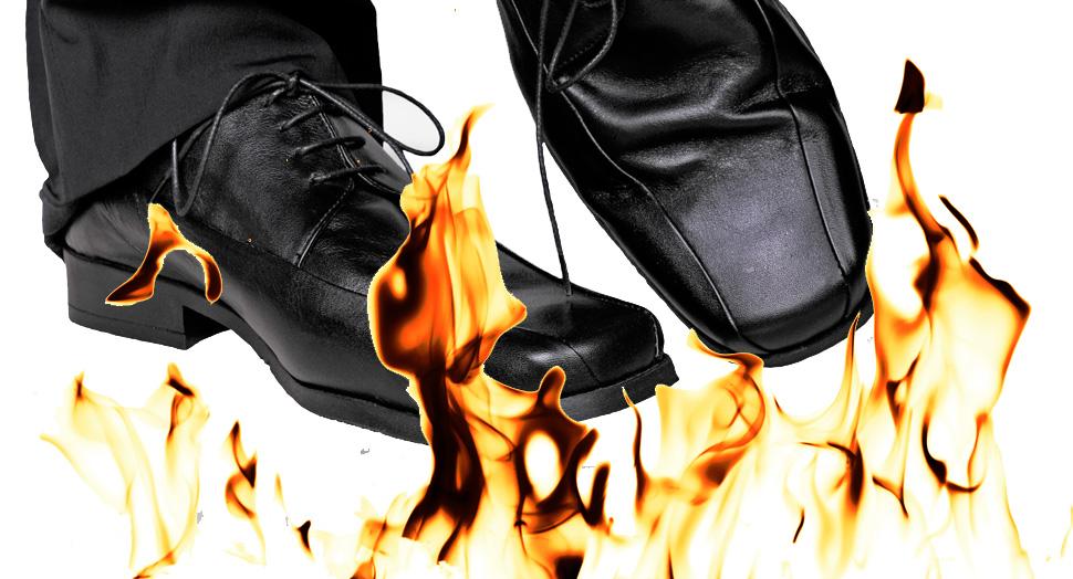 square-shoes-flames