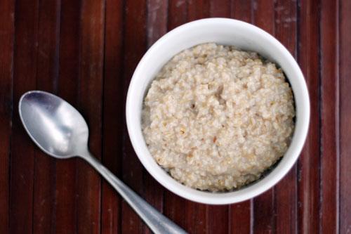 steel-cut-oats2-web