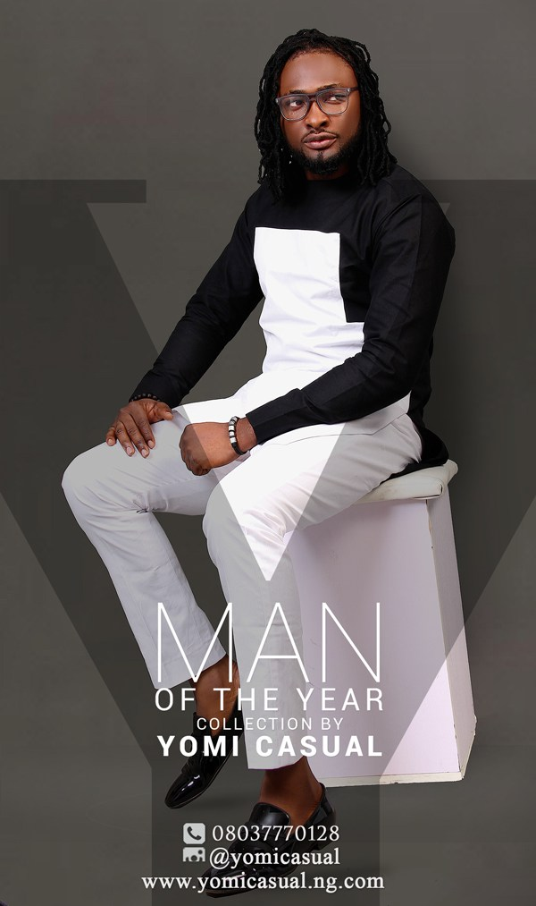 manly.ng Yomi Casual Man of the Year (1)