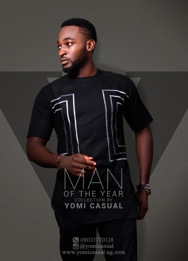 manly.ng Yomi Casual Man of the Year (4)