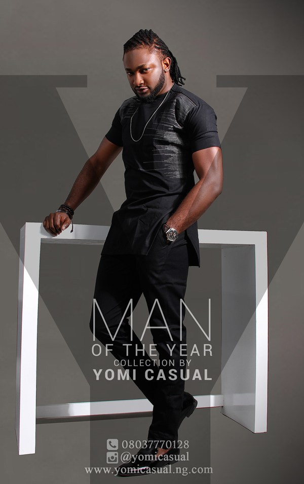 manly.ng Yomi Casual Man of the Year (5)