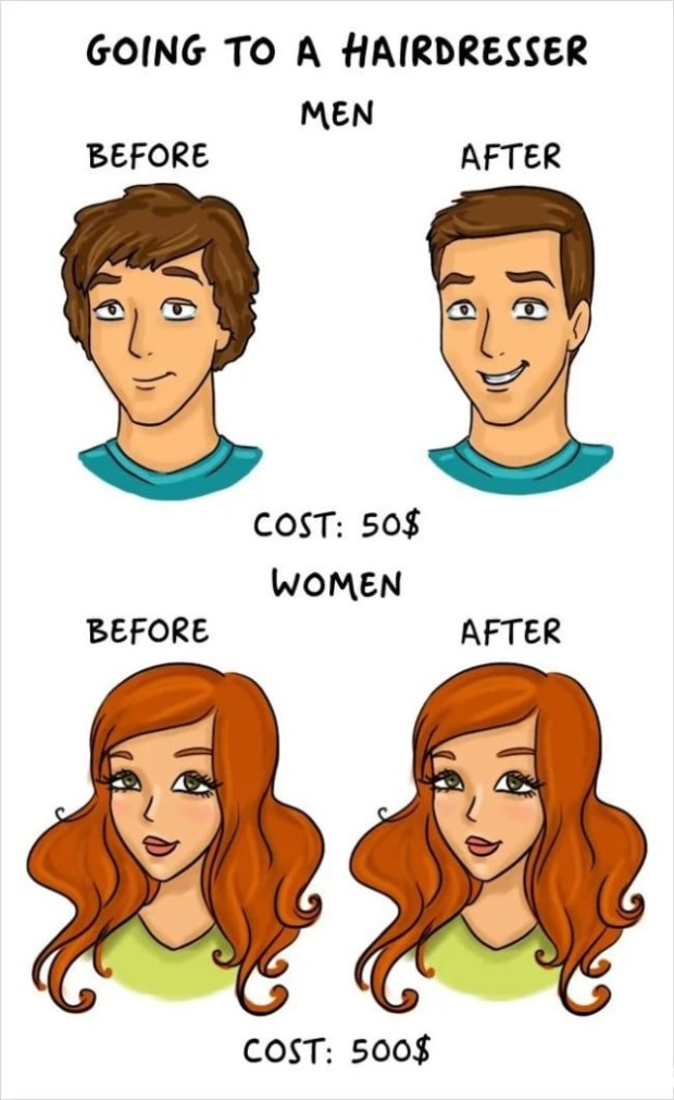 difference men and women manly (13)