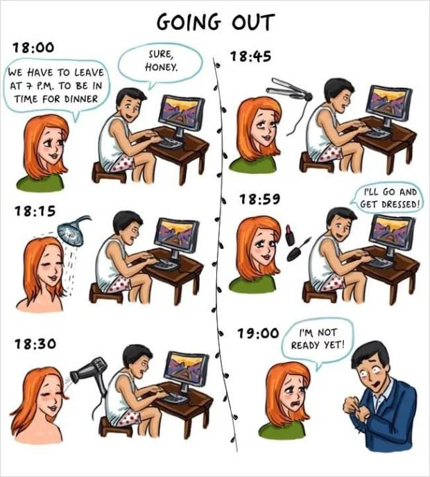 difference men and women manly (2)