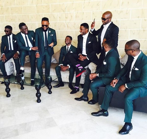 ebuka echendu weds cynthia obianodo manly.ng #obi2016 (10)