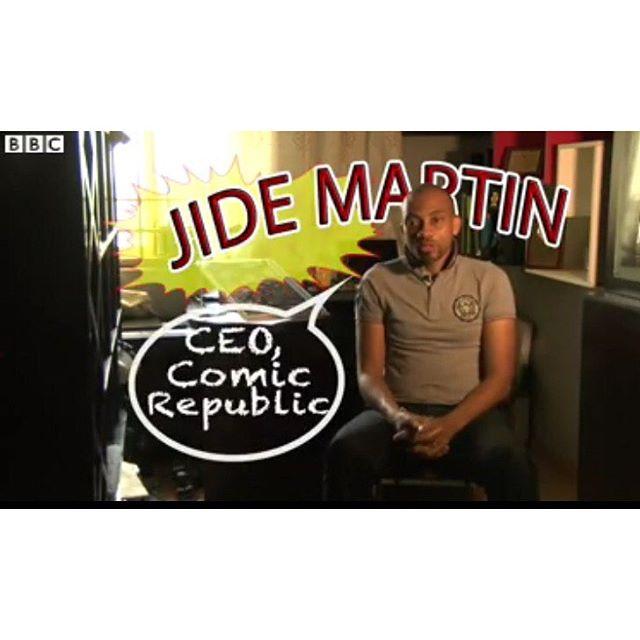jide martin manly.ng