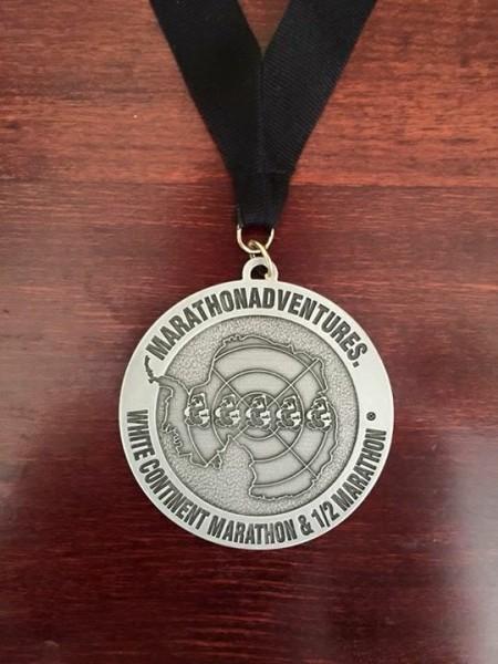 medal manly.ng