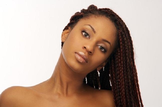 Beautiful-Nigerian-Girl