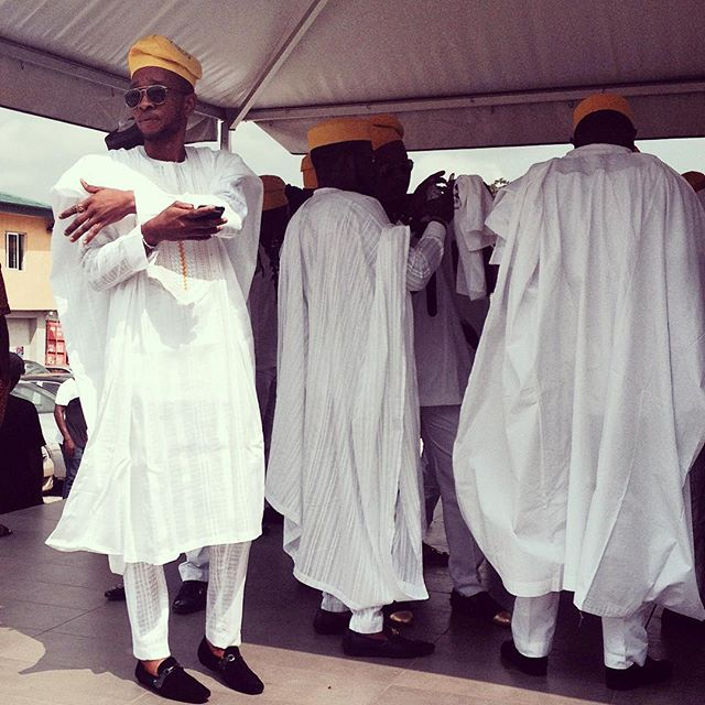 agbada styles for men (13)