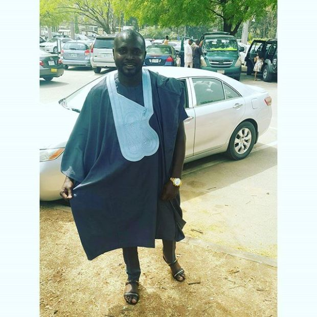 agbada styles for men (3)