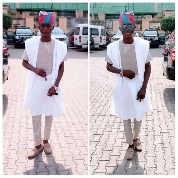 agbada styles for men (6)
