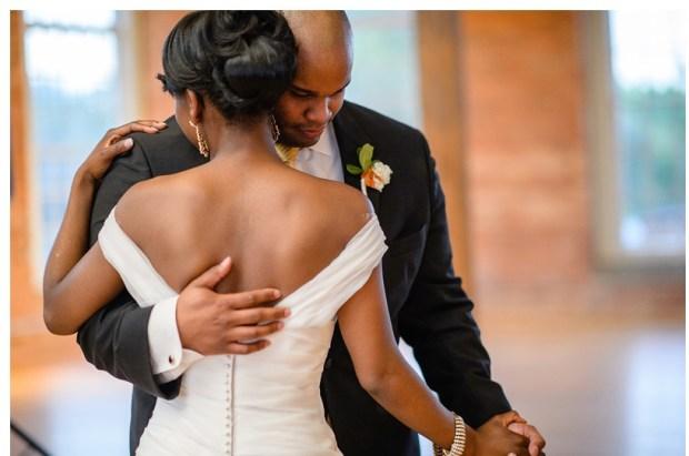 choose bride