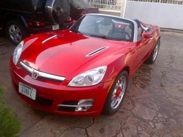 dino melayes cars (1)